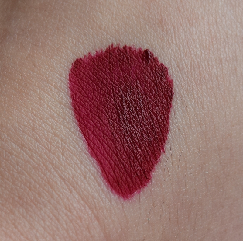 mac-retro-matte-dance-with-me-swatch