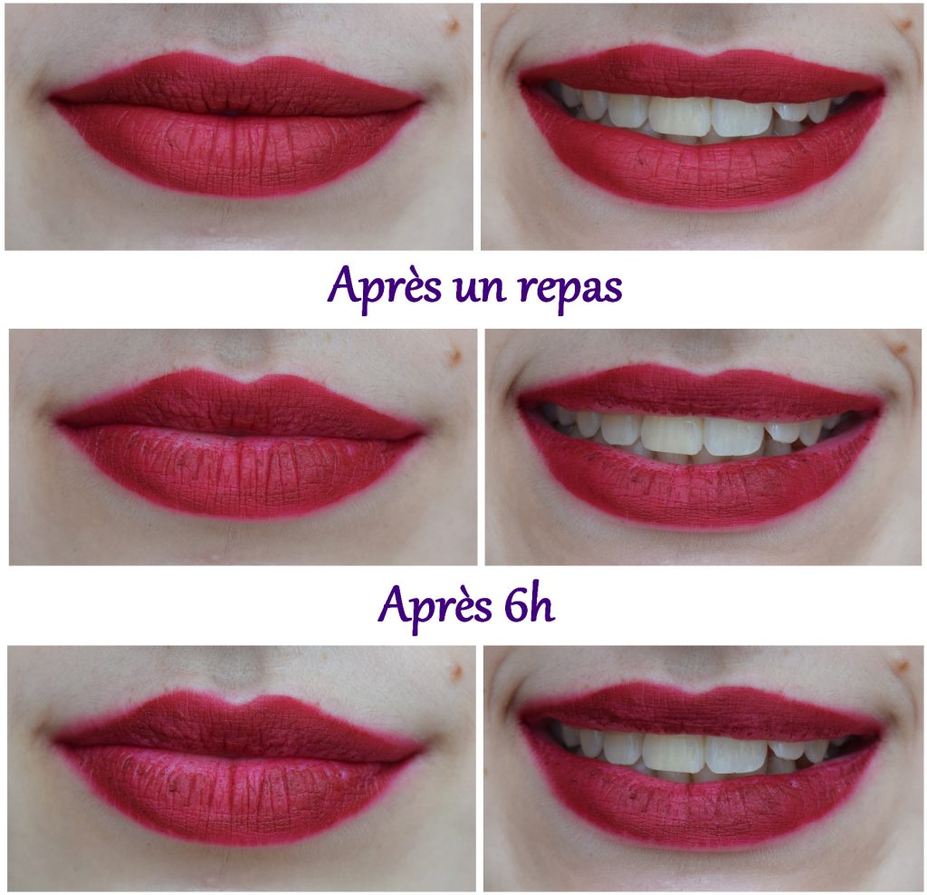 mac-retro-matte-dance-with-me-tenue