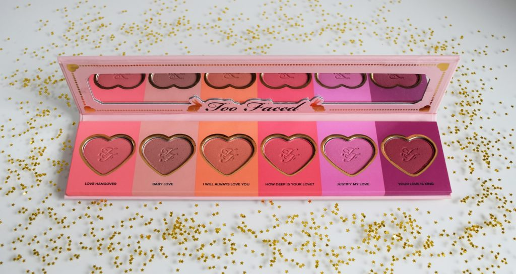 palette-love-flush-too-faced