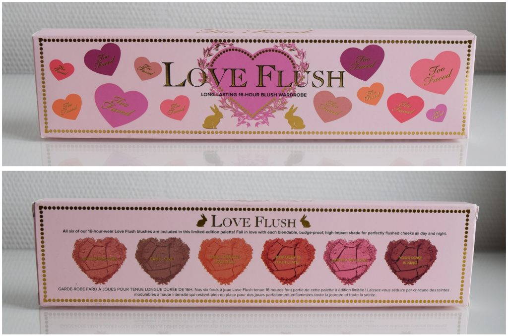palette-love-flush-too-faced-emballage