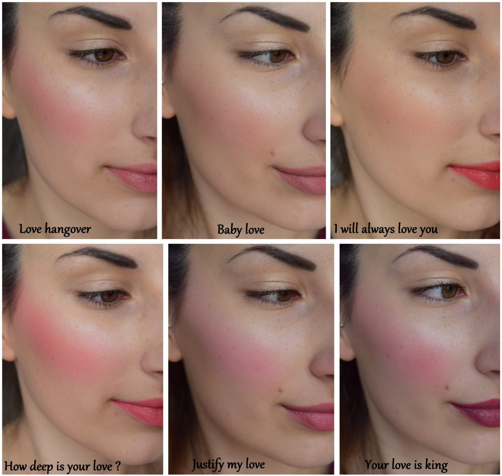 palette-love-flush-too-faced-resultats