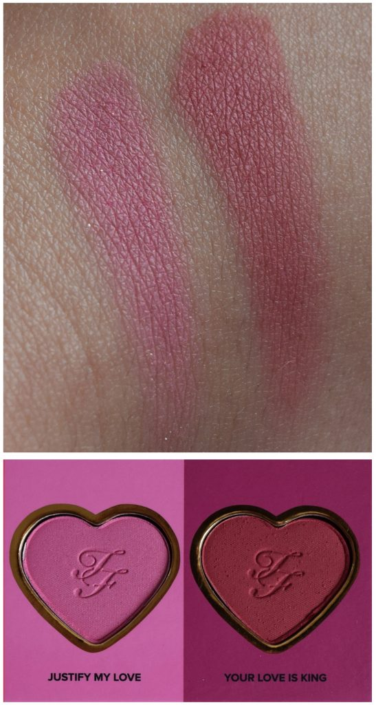 palette-love-flush-too-faced-swatch3
