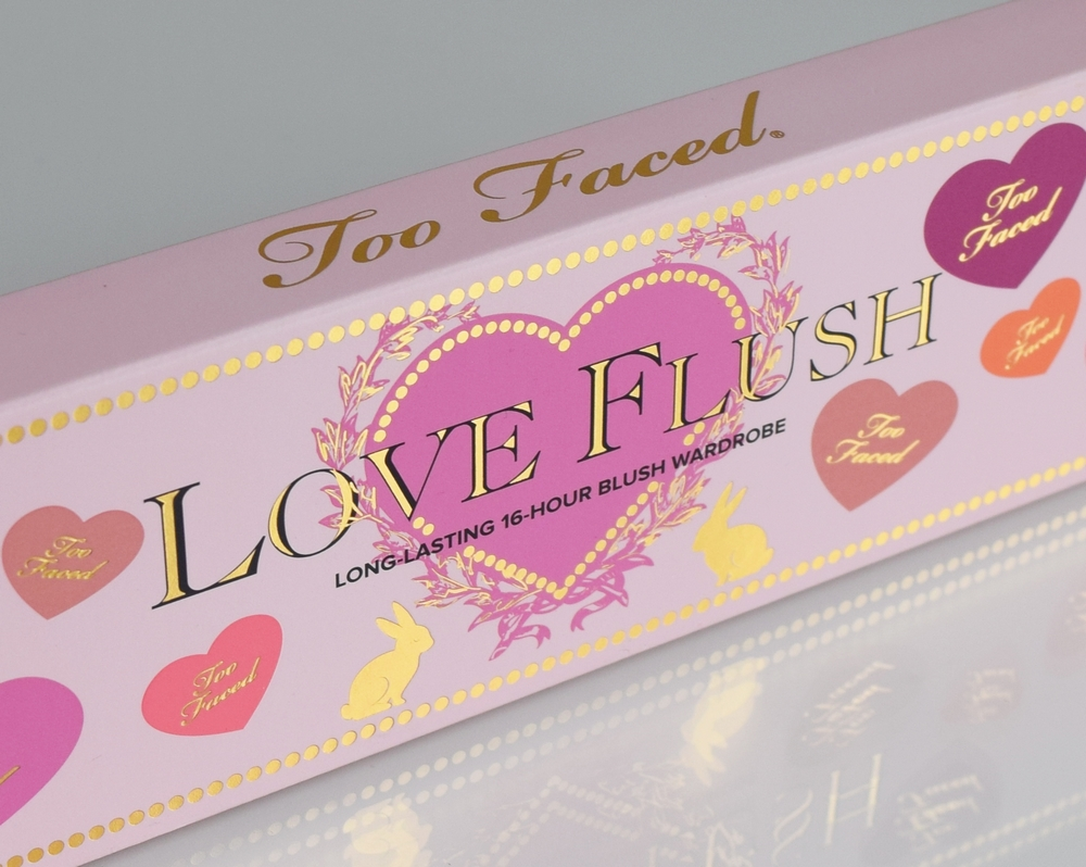palette-love-flush-too-faced-zoom