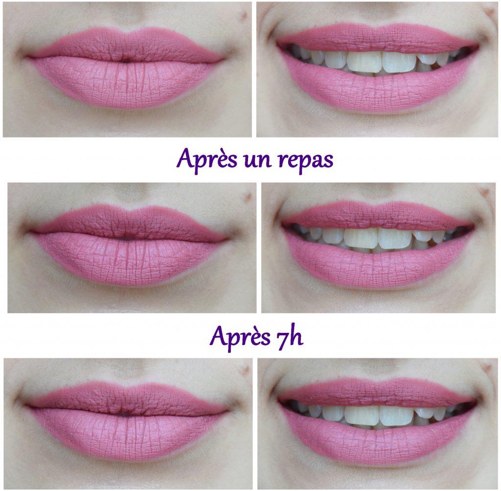 sephora-pink-souffle-tenue