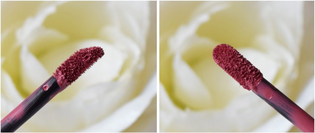 sephora-pink-souffle-zoom
