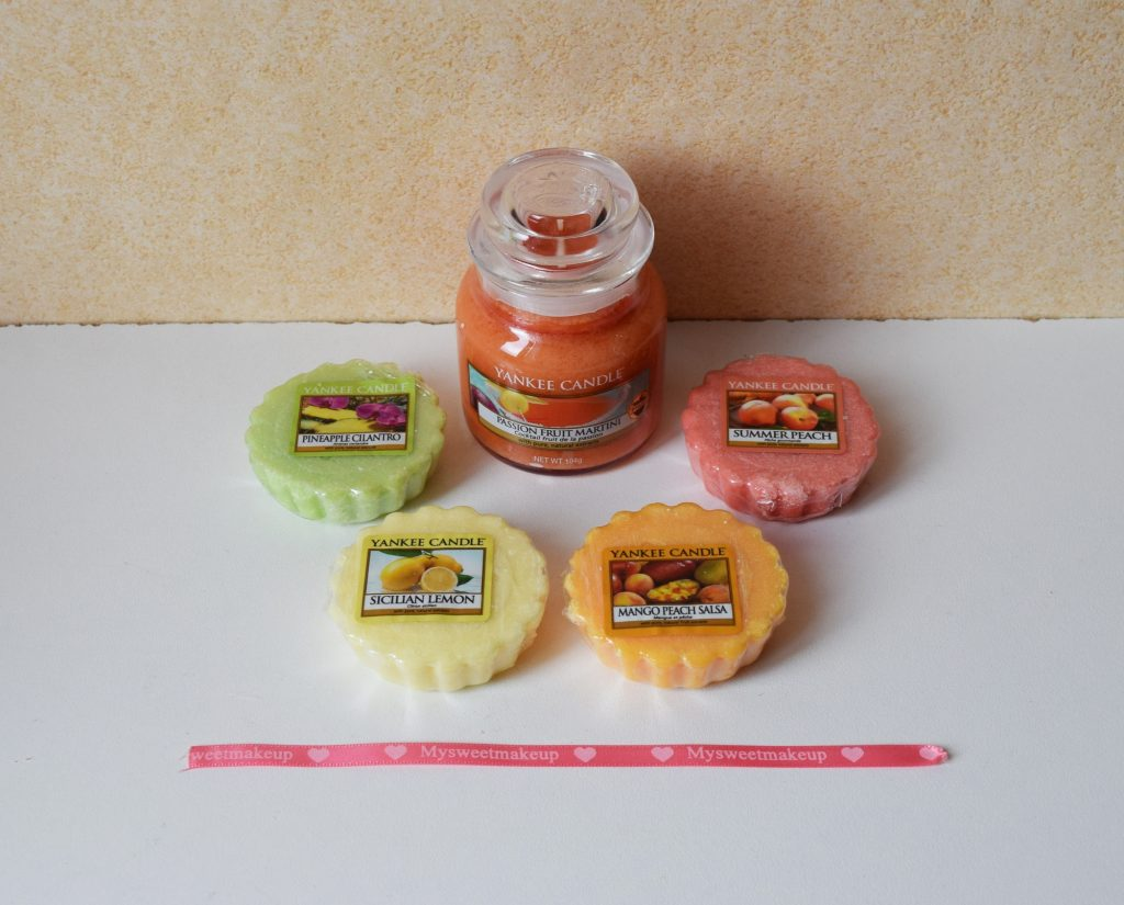 box-yankee-candle-juillet