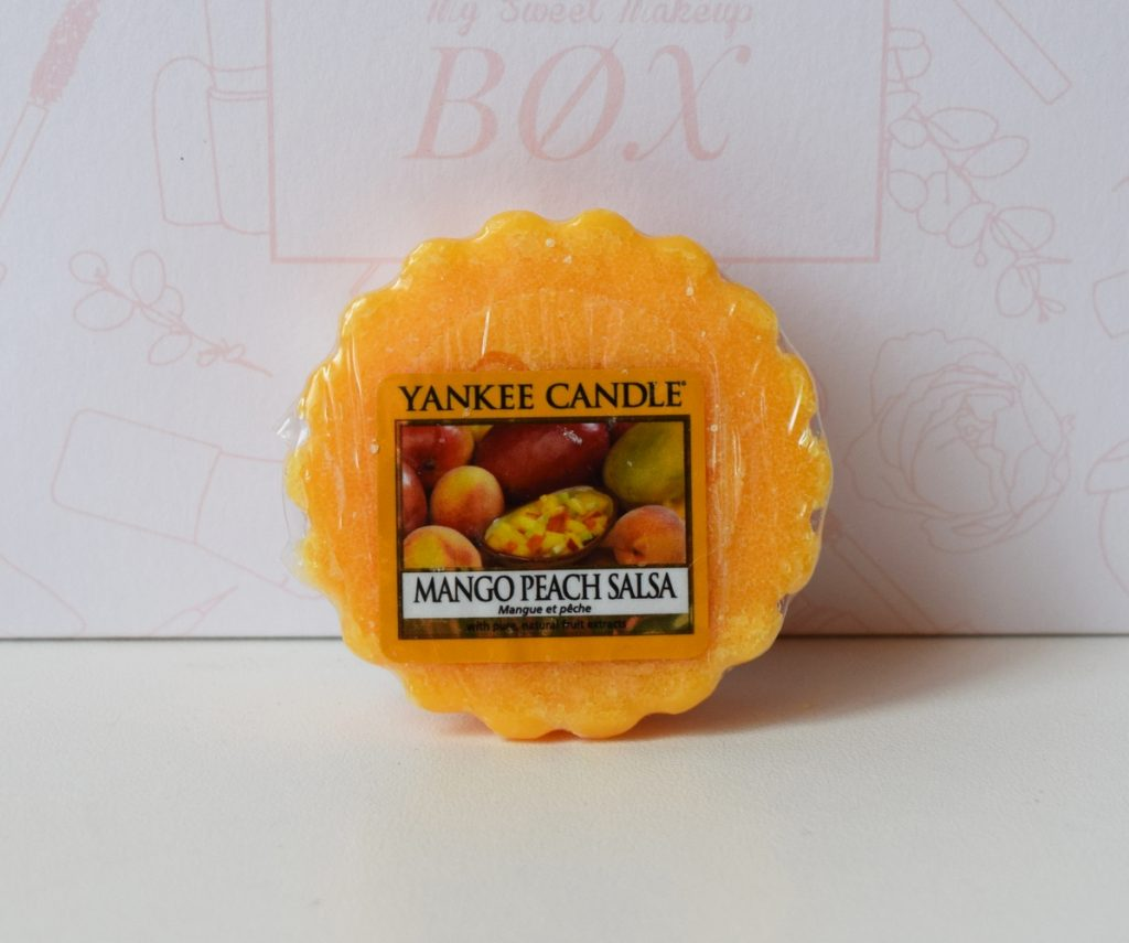 box-yankee-candle-juillet-contenu2
