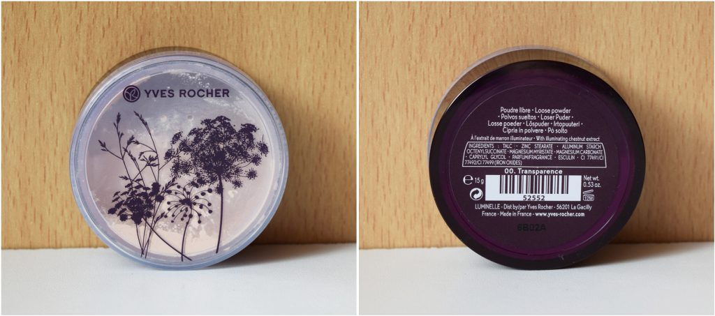 poudre-libre-YR-packaging