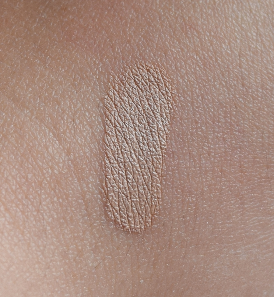 anticernes-nars-swatch