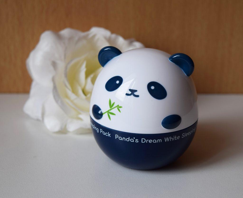 decouverte-tonymoly-masque-nuit-panda