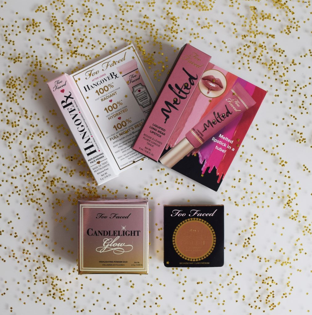 4-miniatures-toofaced