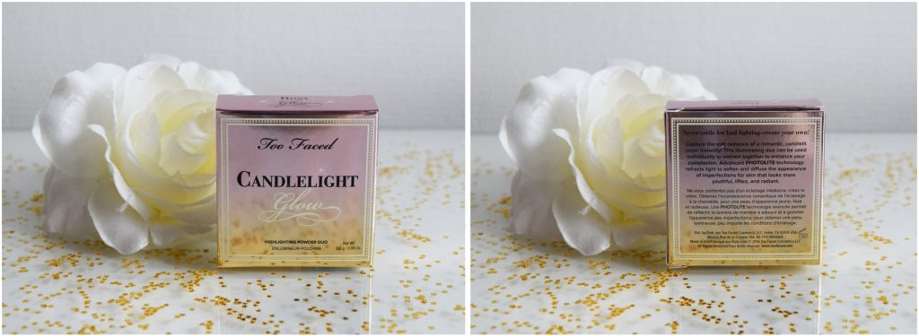 4-miniatures-toofaced-candlelight