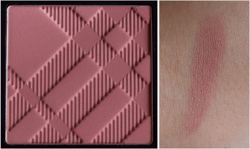 burberry-beauty-box-blush-swatch