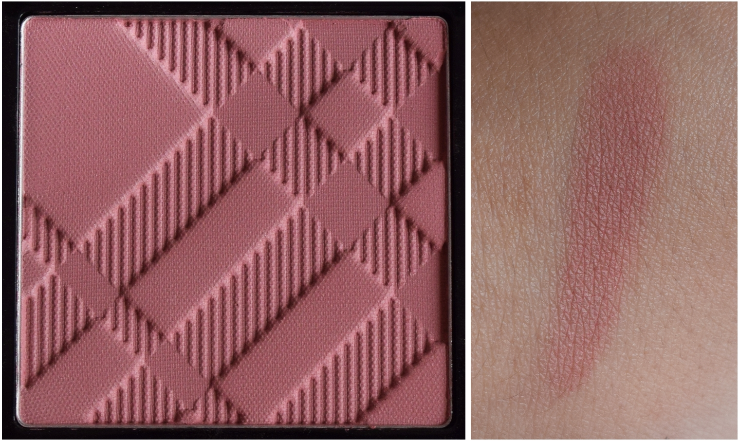 Beauty Burberry Box Lifestyle Beauté DreamBlog Purple Et shQxdtrCB