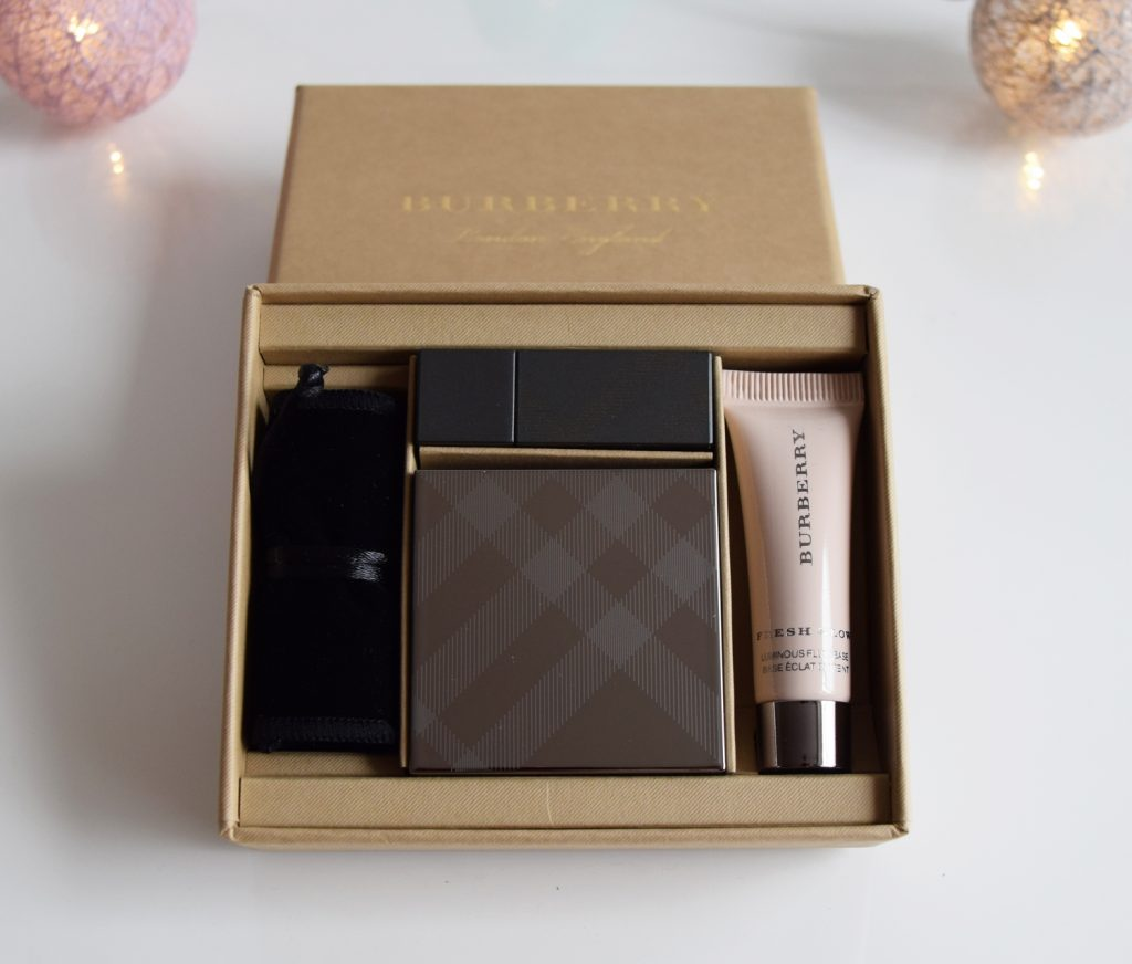burberry-beauty-box-ouverture