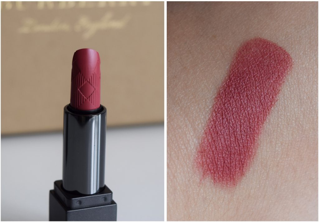 burberry-beauty-box-ral-swatch