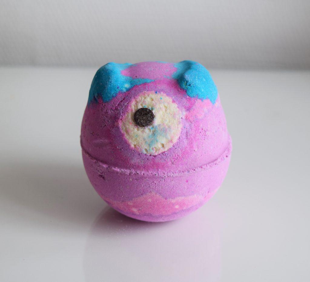lush-halloween-bain-monstersball