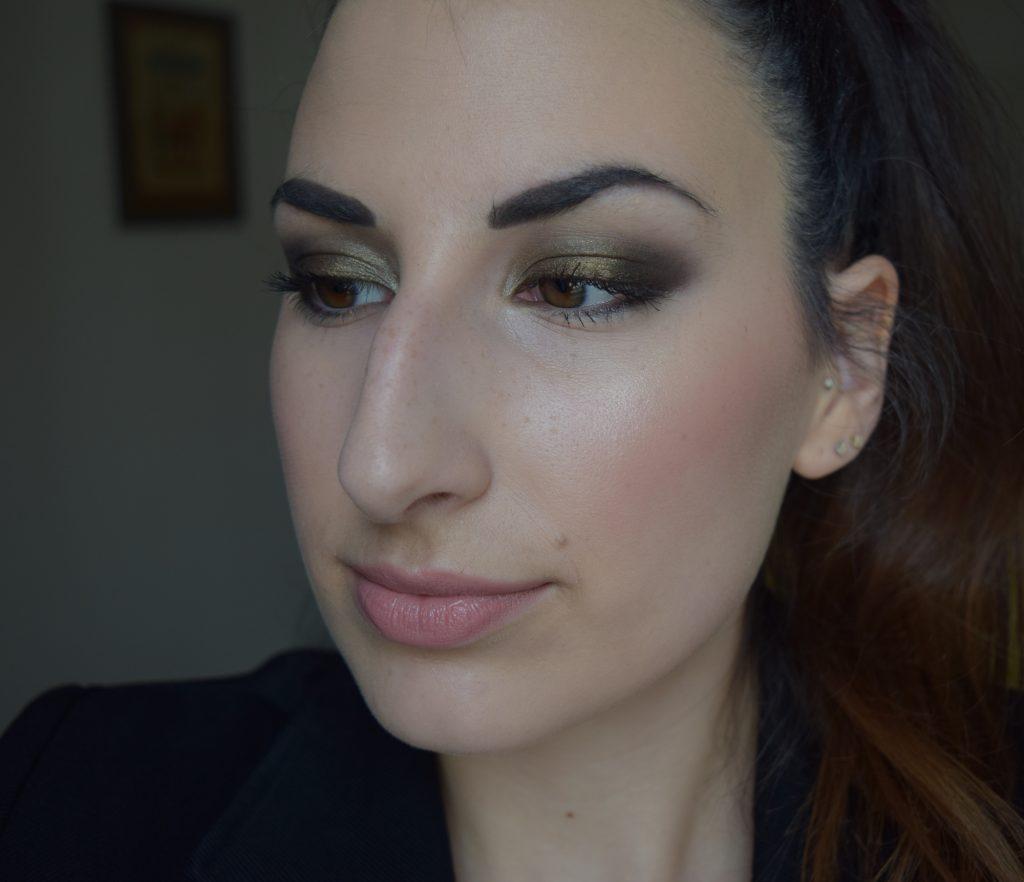 makeupkaki