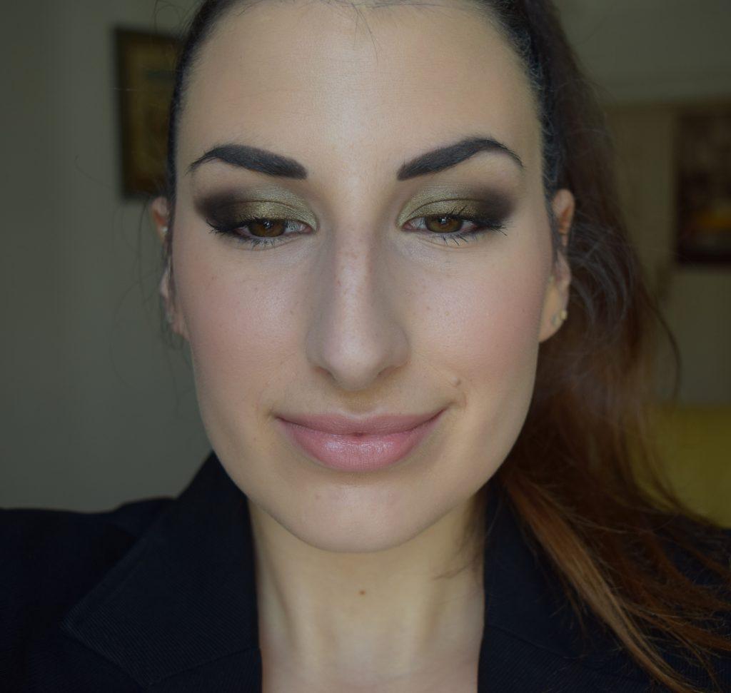 makeupkaki2