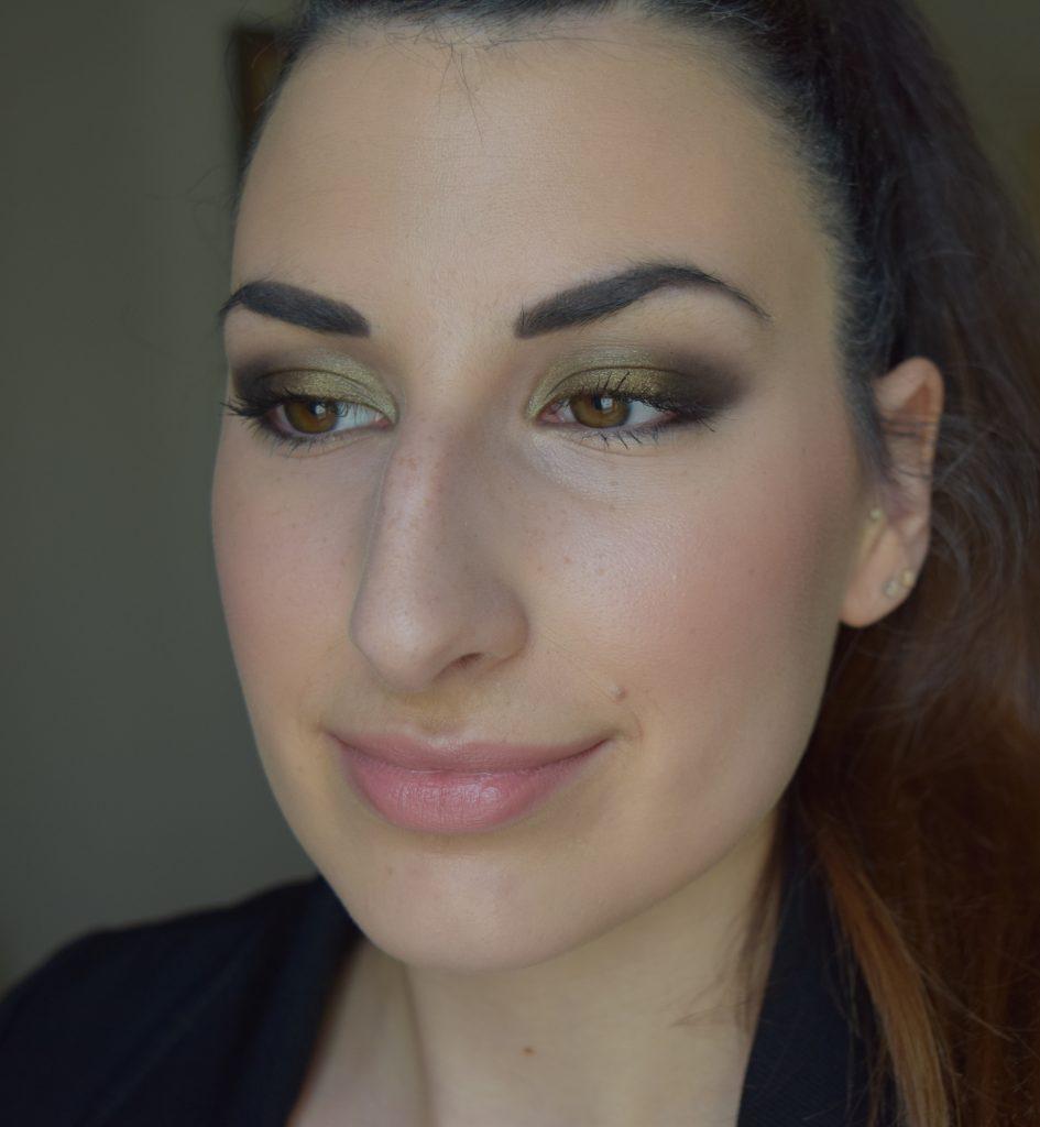 makeupkaki3