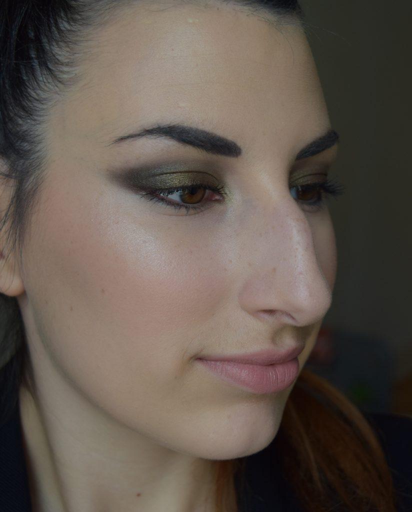 makeupkaki4