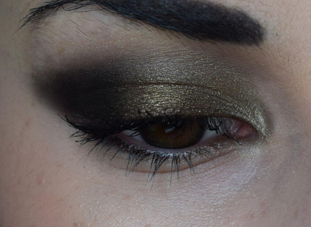 makeupkakizoom