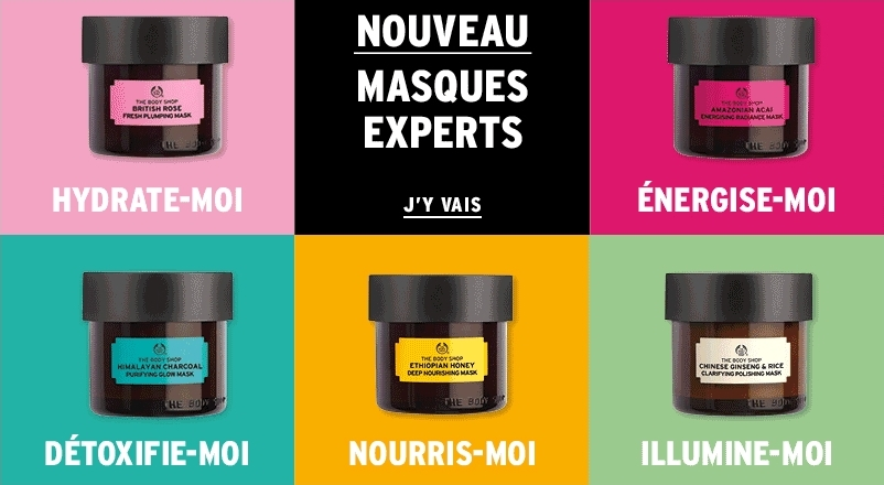 masques-experts-tbs-banniere