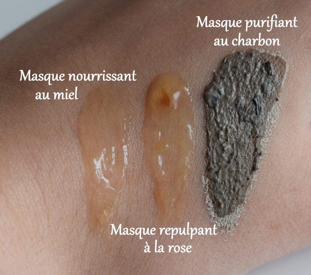 masques-experts-tbs-samples-texture
