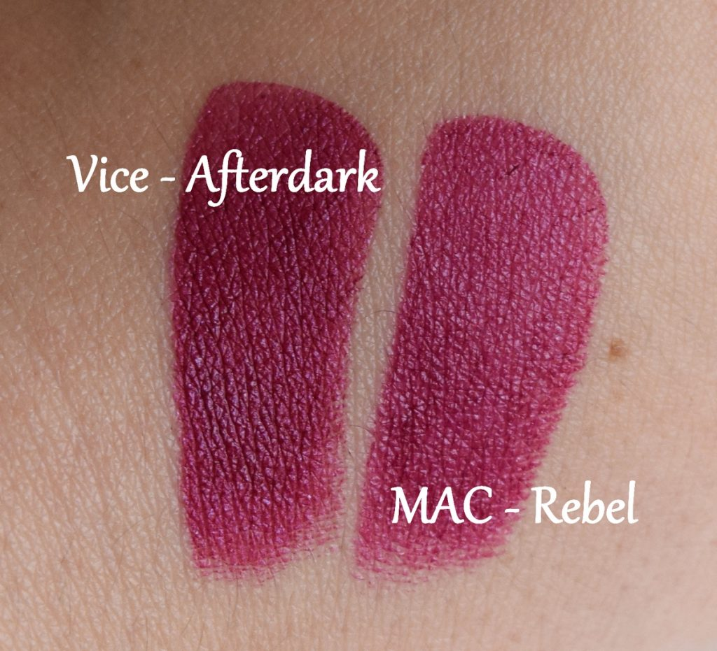 vice-afterdark-dupe