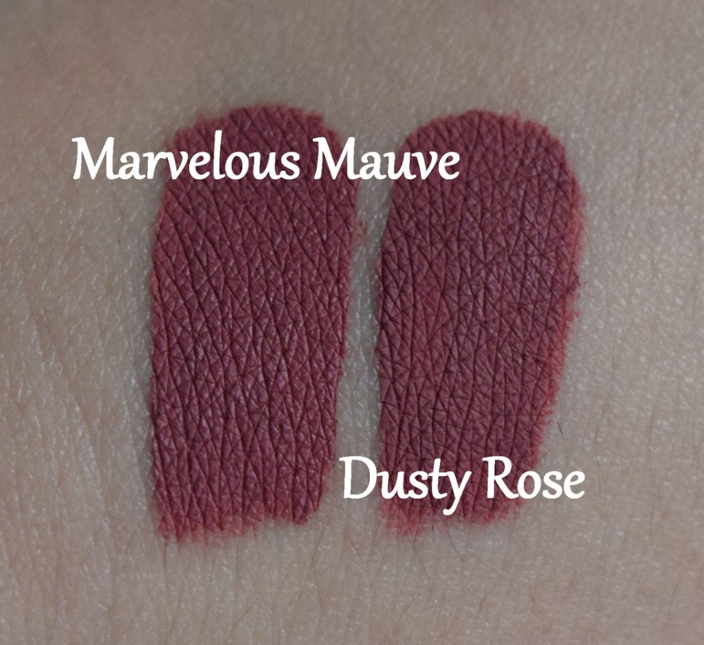 abh-dustyrose-comparaison