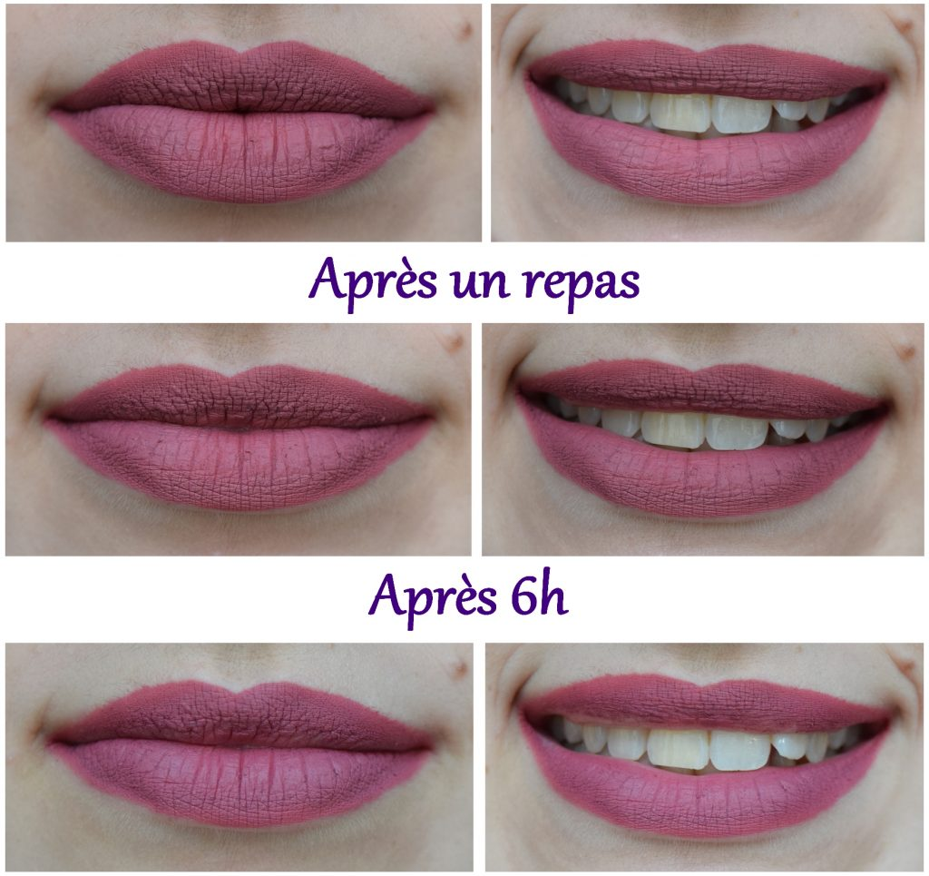abh-dustyrose-tenue