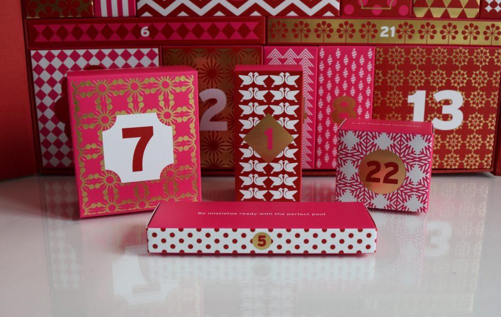 calendrier-de-lavent-tbs-deluxe-2016-exemples