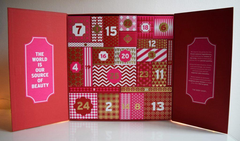 calendrier-de-lavent-tbs-deluxe-2016-presentation2