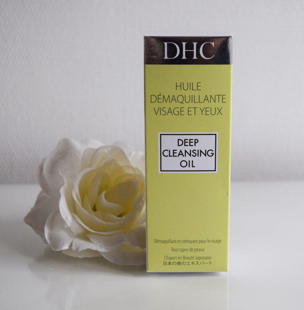 huile-demaquillante-dhc-emballage