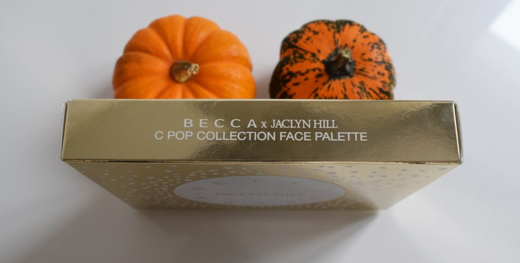 palette-becca-jaclynhill-packaging2