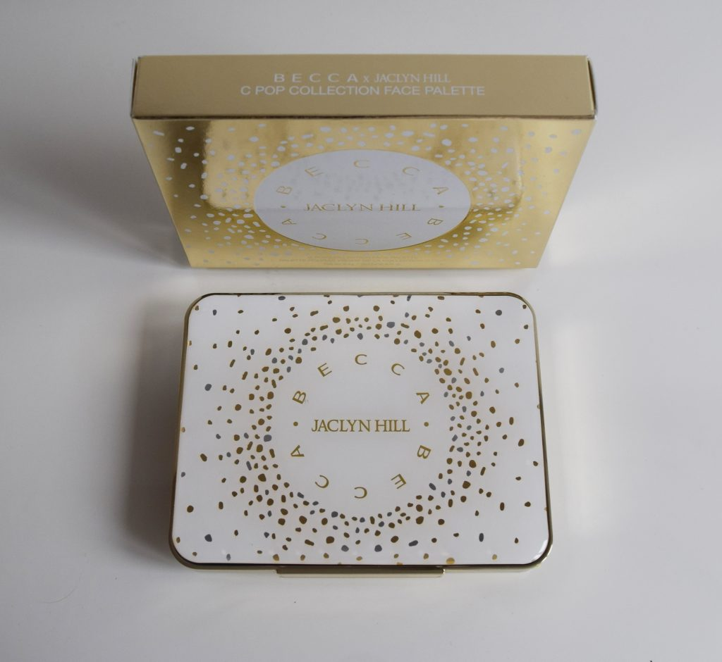 palette-becca-jaclynhill-packaging3