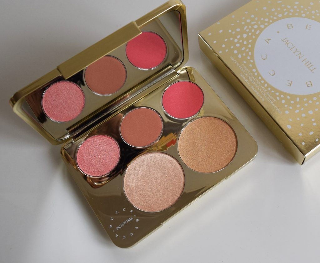 palette-becca-jaclynhill-packaging4