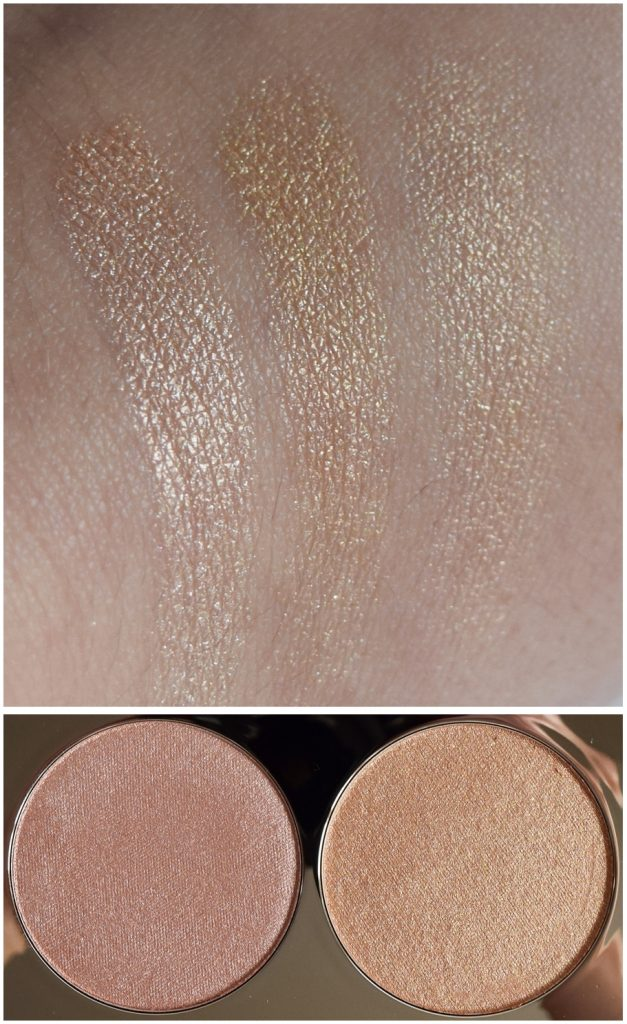 palette-becca-jaclynhill-swatches-highlighters