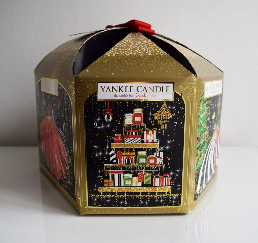 party-pavilion-advent-calendar-yc-packaging3