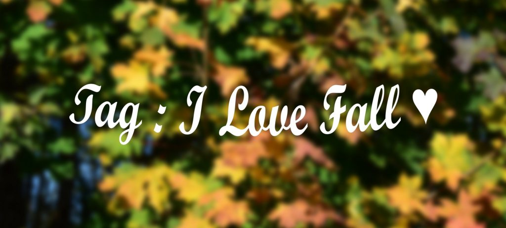 tag-love-fall