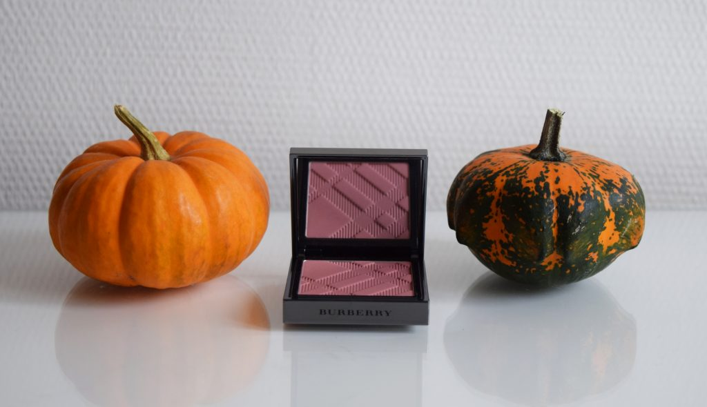 tag-love-fall-blush