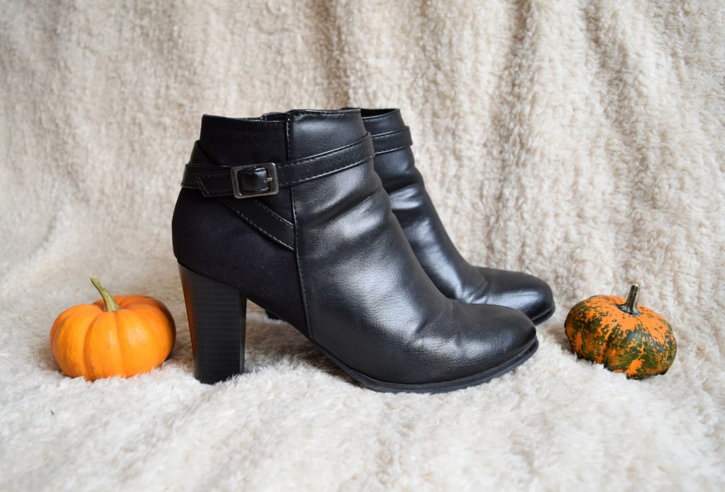 tag-love-fall-chaussure