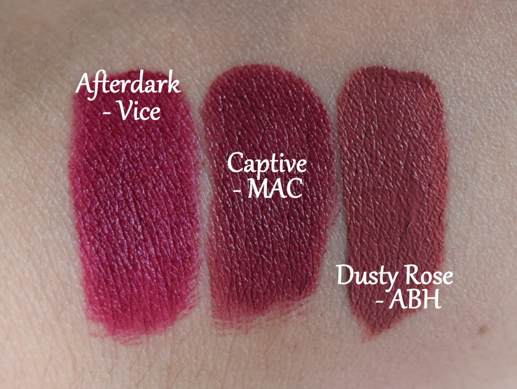 tag-love-fall-ral-swatches