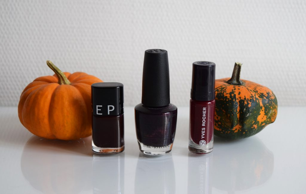 tag-love-fall-vernis