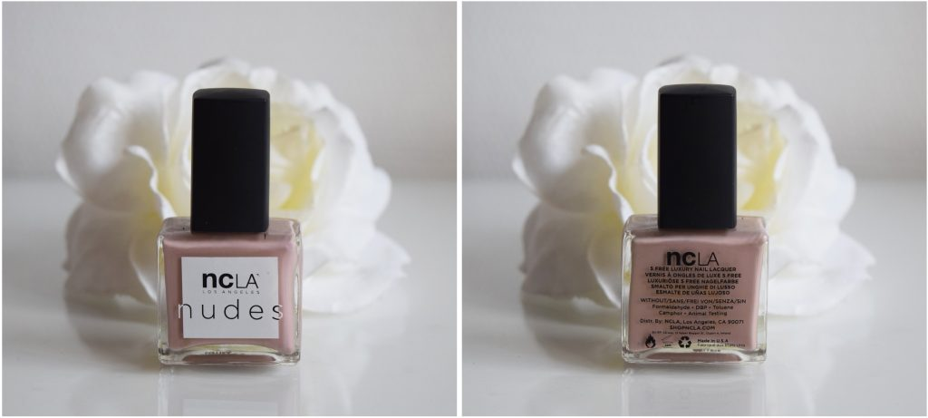vernis-ncla-volume4-packaging